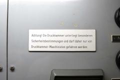 Druckkammer_09