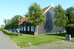 Holland_022