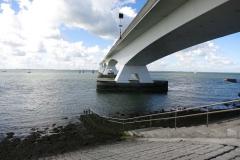 Holland_048