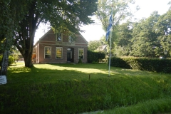 Holland_084