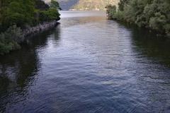 Lago_26