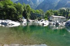 Lago_29