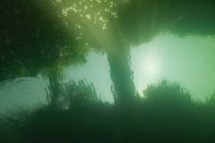Lago_63